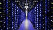 NSA, la un pas de a crea un calculator care ar putea sparge orice cod
