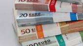 Rezervele valutare au scazut cu peste jumatate de mld. de euro in octombrie