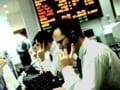 BVB deschide sedinta pe rosu, indicii scad cu pana la 0,76%