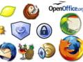 De ce ne temem de software-ul open-source
