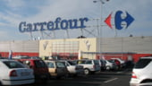 """Directorul Carrefour: Avem nevoie de cel putin trei ani pentru a """"reporni"""" motoarele de crestere"""