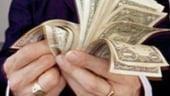 Investitiile, abandonate din cauza lipsei de incredere in banci