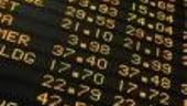 Sectorul SIF de la BVB castiga 1%