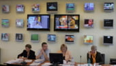 """CNA nu sustine aplicarea """"must carry"""" si la satelit, asa cum a cerut Consiliul Concurentei"""