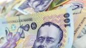 Bancile au redus dobanzile la depozitele si creditele in lei