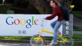 Google: Nu suntem in concurenta cu Facebook