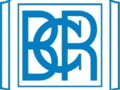 BCR, profit net record, de 541 mil euro, in 2008