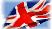 Companiile britanice, mai multe impozite decat cele europene