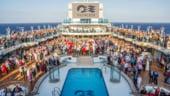 Numarul cazurilor de coronavirus de pe nava Diamond Princess a urcat la 355