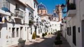 Descopera cel mai bine pazit secret de pe Costa Blanca