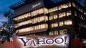 Amenda pentru Yahoo!