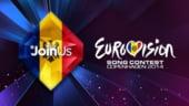 Eurovision 2014: Cele 12 piese care s-au calificat pentru finala nationala VIDEO