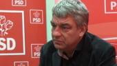 Cine este Mihai Tudose, posibilul viitor ministru al Economiei
