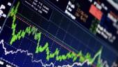 Bursele din Asia au crescut, marcate de evolutiile din Europa