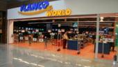 Flamingo: Piata echipamentelor IT&C va scadea in acest an cu 60% fata de 2008
