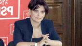 Craiova a cerut derogare sa nu mareasca taxele locale in 2013