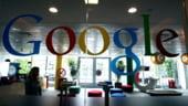 Google, acuzata de incalcarea setarilor de securitate din Safari