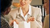 Restringerea creditarii loveste creditul de casa