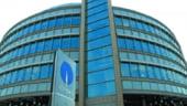 Actiunile Romgaz s-au vandut cu peste 380 milioane euro, aproape de maximul vizat