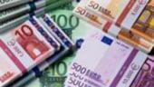 Cursul de referinta coboara cu 0,39%, la 3,6632 lei/euro