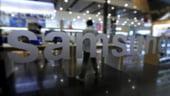 Actiunile Samsung, in crestere dupa castigarea procesului cu Apple
