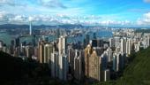 Orasul cu cele mai mari chirii din lume: Peste 11.000 de dolari pe luna pentru trei camere