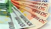 Reluarea creditarii poate debloca absorbtia de fonduri europene, nu invers
