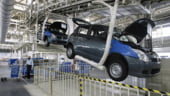 Renault pregateste masina de 5.000 de euro