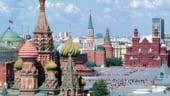Rusia ar urma sa piarda 32 de miliarde de euro pe an din cauza sanctiunilor occidentale