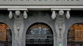 Investitorii se tem ca Slovenia ar putea urma calea Ciprului