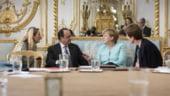 In sfarsit, s-a ajuns la un acord pentru salvarea Greciei