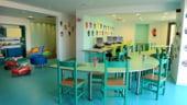 Top 5 hoteluri cu cele mai bune facilitati pentru copii