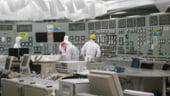 Angajatii de la Fukushima castigau 11 dolari/ora inainte de dezastru