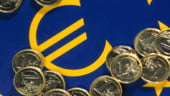 Ministrii de Finante din zona euro se reunesc luni. Vezi ce vor discuta