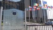 Bucurestiul trimite la Curtea Europeana de Conturi un candidat fara experienta
