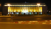 Guvernul a suspendat impozitul pe castigurile bursiere