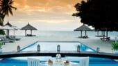 Desroches Island: Relaxeaza-te in propriul tau paradis tropical