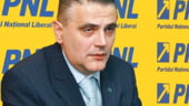 UPDATE. Silaghi si-a retras candidatura, Ponta va face o alta nominalizare