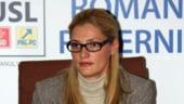 Manescu preconizeaza un acord cu Metrorex privind conflictul de munca