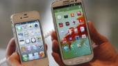 Apple vs Samsung: Procesul care a schimbat totul