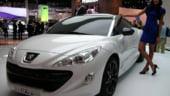 Peugeot ar putea deveni companie de stat, in Franta