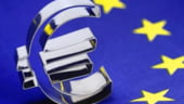 Fonduri europene: Romania risca sa piarda alte 7 miliarde de euro