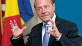 Basescu: Statele UE vor imparti controlul bugetului cu Executivul european