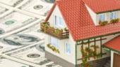 Noul Regulament BNR privind creditul ipotecar, in vigoare din 31 ianuarie