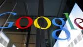 Google va folosi numele si fotografiile utilizatorilor in scopuri comerciale