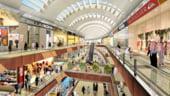 Romania, locul 4 in Europa dupa numarul de centre comerciale aflate in lucru