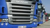 Porsche obligat sa preia Scania