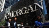 "Banca JP Morgan, anchetata pentru ca a angajat ""pilele"" unor functionari chinezi"