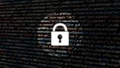 O grupare de hackeri fura secrete de stat de la politicienii cazati in hoteluri