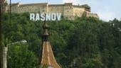 Weekend cu iz de poveste: Festivalul Medieval al Cetatii Rasnov